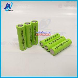 Cell Pin Lishen 2000mAH - 10C