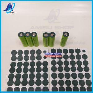 Keo Dán Đầu Dương Cell Pin